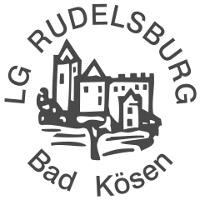 LG Rudelburg 1995 e.V. Bad Kösen